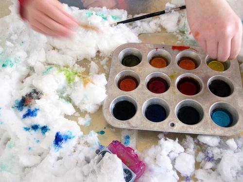 paintsnow