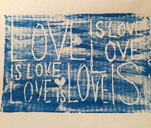 love-is-love-is-love-1500x1274