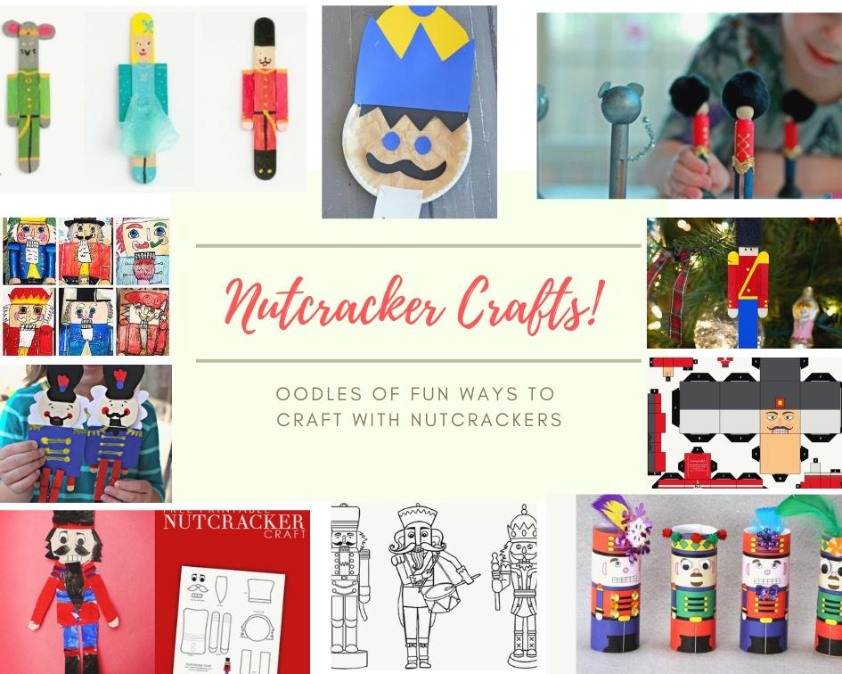 nutcracker-kids-crafts