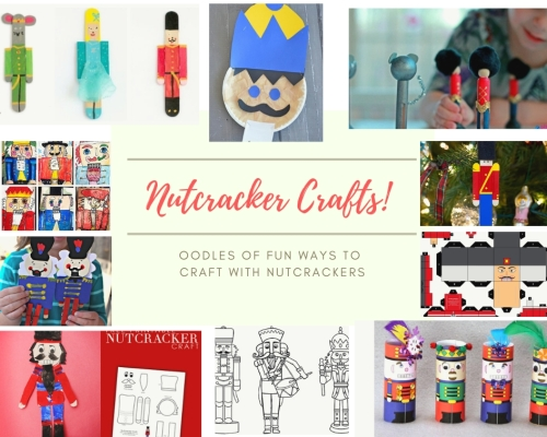 nutcracker-kids-crafts