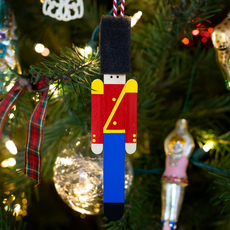 nutcracker-Toy-Soldier-Ornament